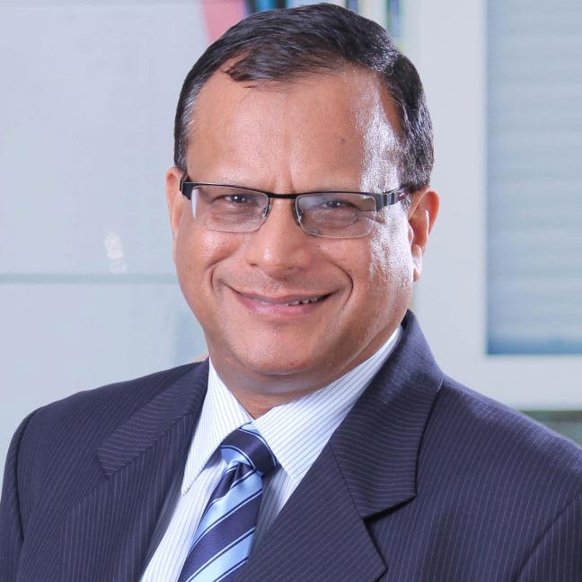 Balram Singh Yadav